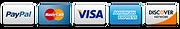 credit-cards-logos_orig.png