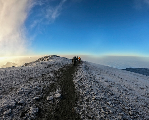 Kilimanjaro snow.jpeg