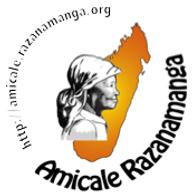 amicale-razanamanga.png