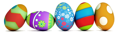easter-png-images-8.png