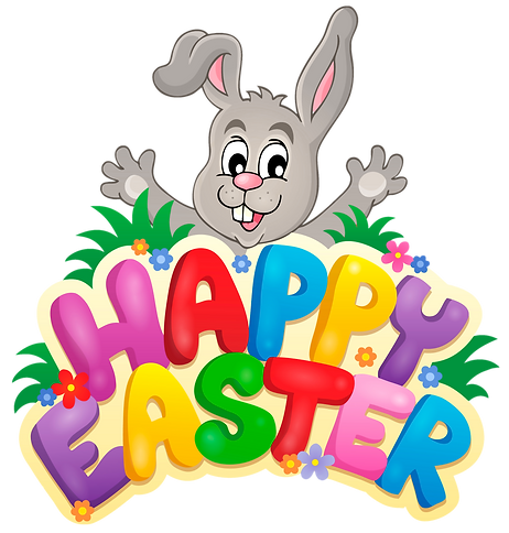 1521073957happy-easter-png-rabbit.png