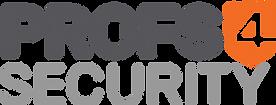 profs4security-logo.png