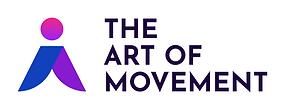 AOM_Logo.png
