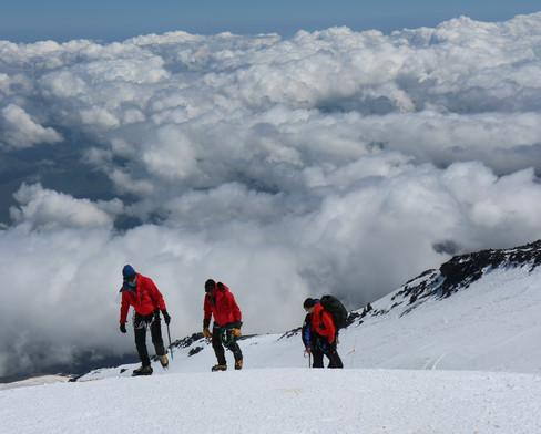 Kilimanjaro clouds.jpeg