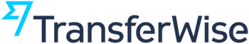 2000px-TransferWise_logo.svg.png