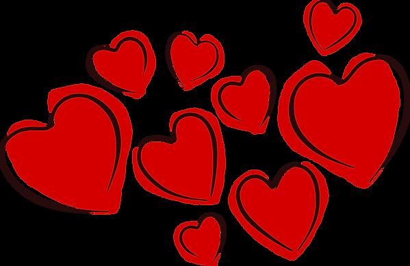 love-hearts-mi9.png