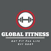 Global Fitness,Global Fitness Meyerton,Gym Meyerton,Meyerton Gym