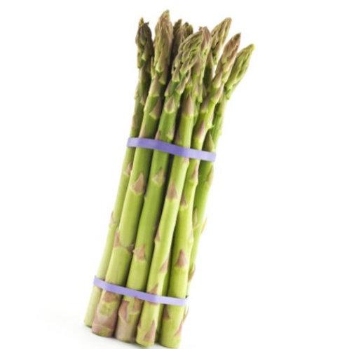 Asparagus - 250g