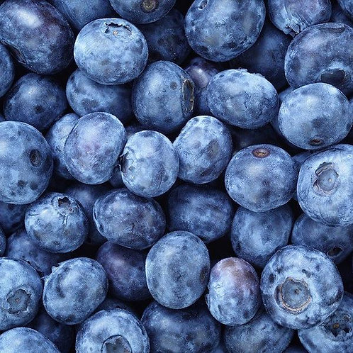 Blueberries - 125gm punnet