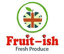 fruit-ish%20logo_edited.jpg