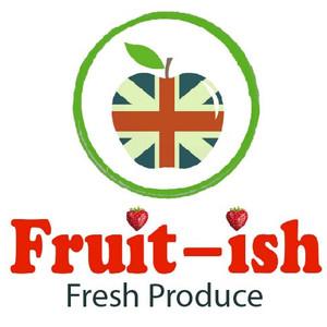 fruit-ish%20logo_edited.jpg