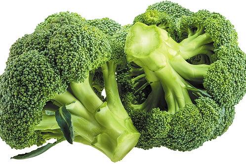 Broccoli (single)