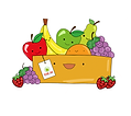 fruit boxes.png