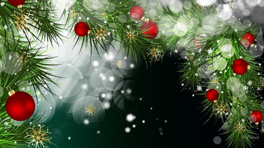 Christmas-Background-Free-1.jpg