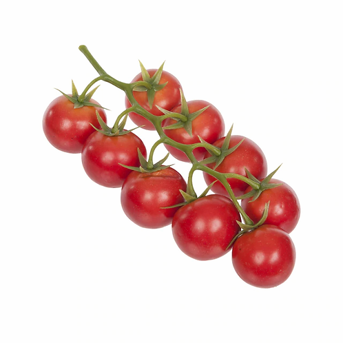 Cherry Vine Tomatoes
