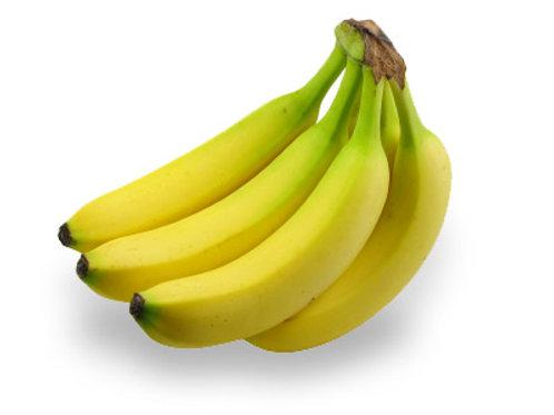 Bananas - Bunch (min. 5)