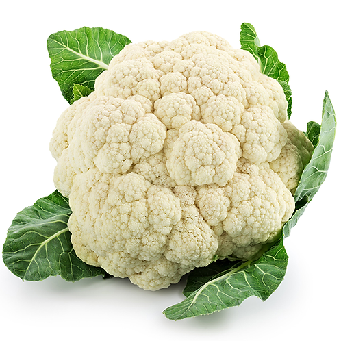 Cauliflower (single)