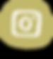 サイト材料_202004-10.png