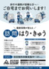 ひら山_訪問鍼灸チラシ-01.jpg