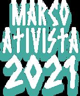 MARÇO ATIVISTA 2021.png