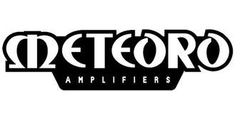 logo-meteoro.jpg