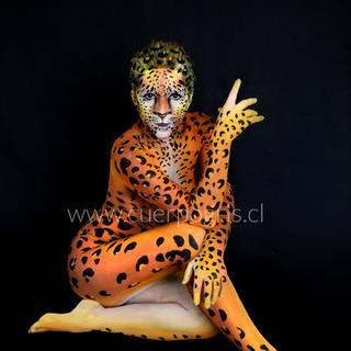 bodypaint%20leopard%204_edited.png