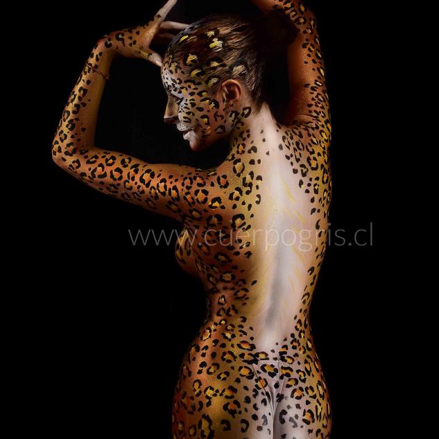 cuerpospintadosleopardo%201a_edited.png