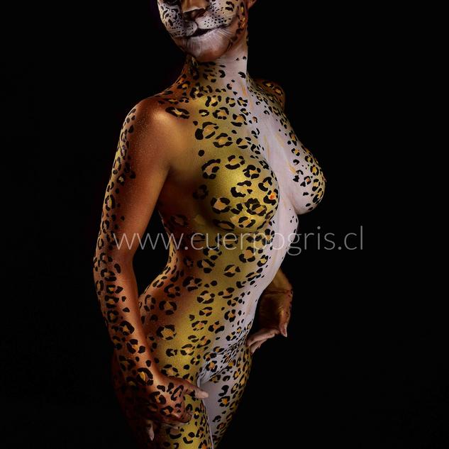 cuerpos%20pintados%20leopardo%201a_edite
