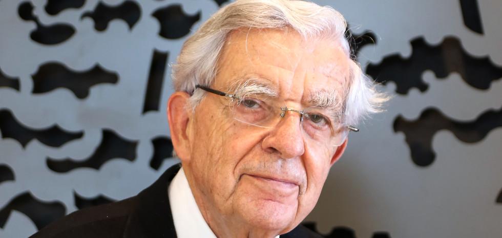 Jean-Pierre Chévenement