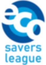Eco Savers Logo.png