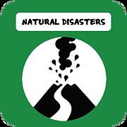 naturaldisasters.png