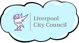 cac_liverpool.png