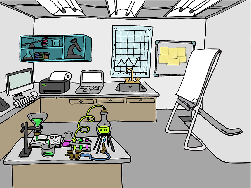 Science lab BACKGROUND.png