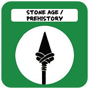 stoneage.png