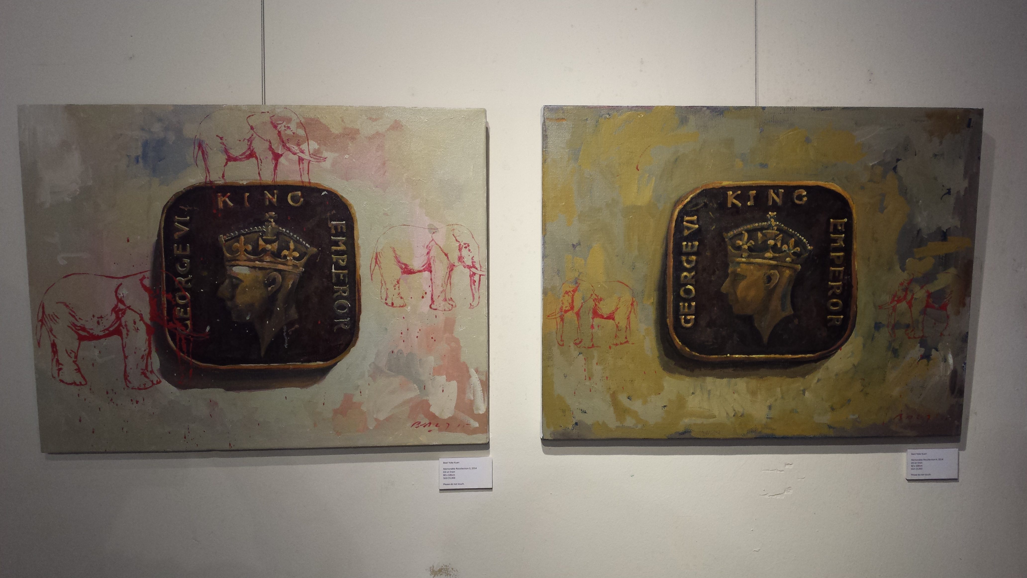 Stuttgart Gallery 8