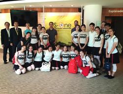 SOTA Students @ ONEGIN Rehearsal 311014.jpg