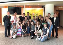 NAFA Students @ ONEGIN Rehearsal 311014.jpg