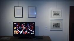 Stuttgart Gallery 6
