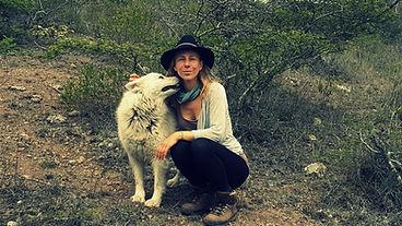sarah Lobo cross.jpg