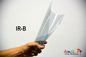 IR-B copy.jpg