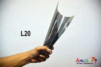 L20 copy.jpg