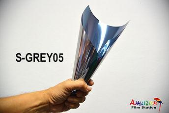 S-Grey05 copy.jpg