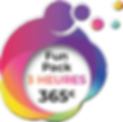 FUNPACK-3HEURES-photobooth6440.png