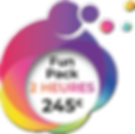 FUNPACK-2HEURES-photobooth6440.png