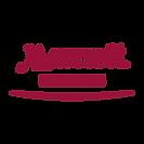 marriott-resorts-logo-png-transparent.pn