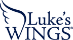 LW-logo-blue.png