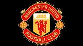 manchester-united-logo-interesting-histo