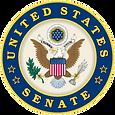 Us_senate_seal.png