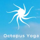 Beach Yoga Concession Card