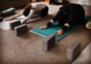 yoga 12_edited.jpg